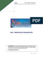 MOF DE CREDISOLUCION [Unlocked by www.freemypdf.com].docx