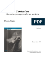 CRRM_Terigi_1_Unidad_3.pdf