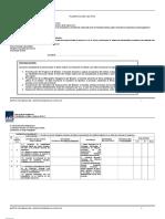 TSC204_PRINCIPIOS DE PSICOLOGÍA HOLÍSTICA-2