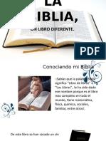 La Biblia un libro diferente.pptx