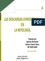 10-Los Rayos en la Mitología Griega.pdf