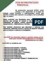 PROTECCION PARA MANOS.pptx