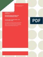 123 DT PS Inclusión de los jóvenes en la Provincia de Buenos Aires 2014.pdf