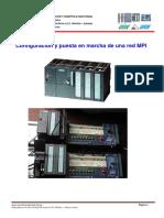 infoPLC_net_configuracic3b3n-y-puesta-en-marcha-de-una-red-mpi.pdf
