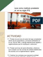 Diapositivas Ips