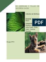 Grupo Nº 6  Relaciones Hídricas y Flujo de fluidos en seres vivos.doc