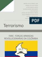 Terrorismo.pptx