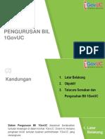 TATACARA SEMAKAN DAN PENGESAHAN BIL 1GovUC.pdf
