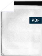 Georg Simmel Sobre la aventura.pdf