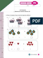 adición y sustracción con imagenes.pdf