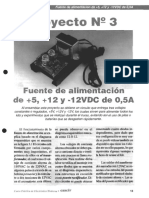 Fuente_Dc11.pdf