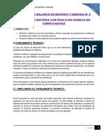 PRACTICA-DE-BALANCE-DE-MATERIA-Y-ENERGIA-5.docx