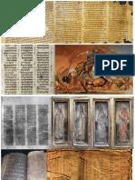 imagenes de versiones griegas turpito.pdf