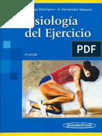 Fisiología del Ejercicio.pdf