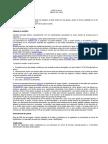 18222769-4-INDICE-DE-YODO.doc