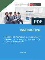03_Instructivo_Matricula