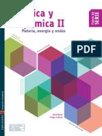 Fuera de Serie 3ro - Físico Química.pdf