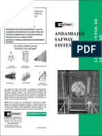 andamiajes safway systems.pdf