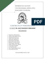 Tarea de Micro-9.pdf