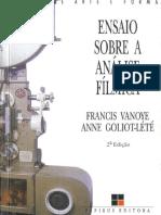 análise filmica.pdf