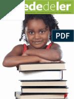 Sede de Ler 1 Online