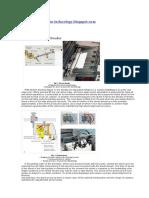 Print Media Technology