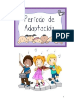 ADAPTACION.docx