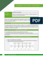 Taller Ra S3.pdf