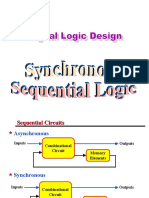 Digital Design Synchronous Sequential Logic.ppt
