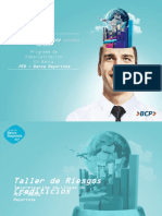 4.7 Determinacion de lineas de credito_2016.pptx