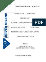 PEDIMENTO 3 (1)