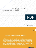 PPT_05 Calculos de Pretratamiento de Riles