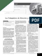4_9287_48246 Direccion y Confianza.pdf