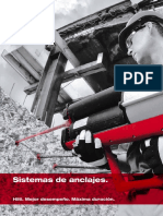 146438113-Anclaje-Epoxico-Hilti.pdf