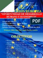 Peru-UE_TLC[1].pptx