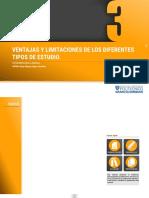 ventaja y limita de difere tipos estudios.pdf