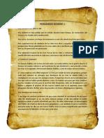 PERGAMINO 1.docx