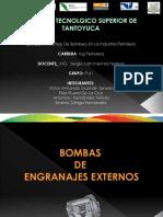 bomba interna.pptx