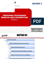 PPBJ-Modul 03 (Materi 03)_versi 9.1