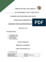 END-2-TINTAS-PENETRANTES.docx