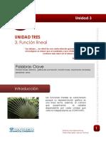 Funcion Lineal.pdf