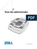 Manual Desfibrilador Zoll Aed Plus 9650-0301-10-Sf_g