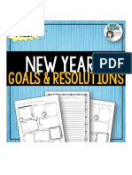 NewYears2017WritingResolutionsandGoals.pdf