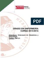 enfermeria-obstetricia.pdf