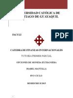 ISABELMANTILLA_FINANZASINTERNACIONALES.docx