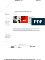 Z - Thelonius Monk - 1952 - Genius of Modern Music Vol. 2 - Info