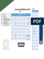337254241-Pinouts-OBD2-Camion-GM-Kodiak-DPA5.pdf