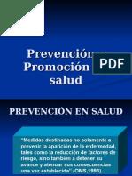 2.- Psicología Clínica y de La Salud I