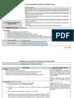07 Komunikasyon sa Wikang Filipino.pdf