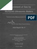58101622-AGA-Report-9.pdf